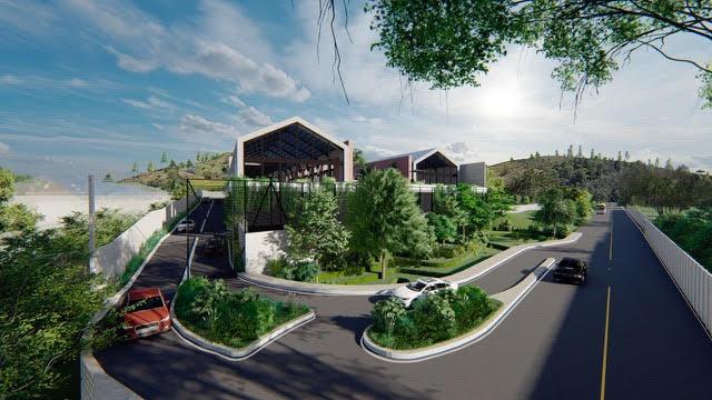 Industria Inmobiliaria en Antigua Guatemala se enfoca en empresarios y emprendedores