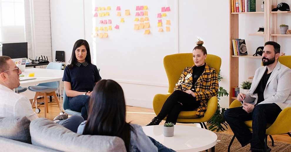 Guatemala evoluciona con la inclusión de la mujer en los negocios