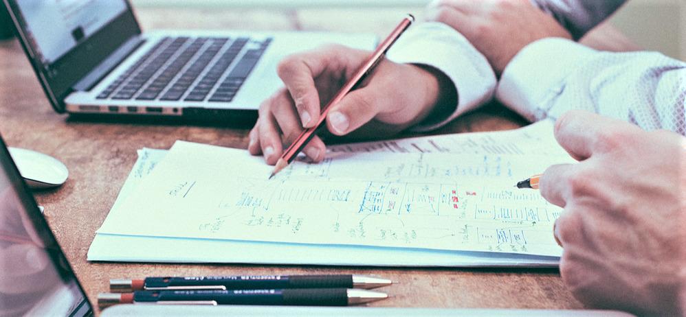 Las Fintech: Nueva opción para el envío y recepción de remesas