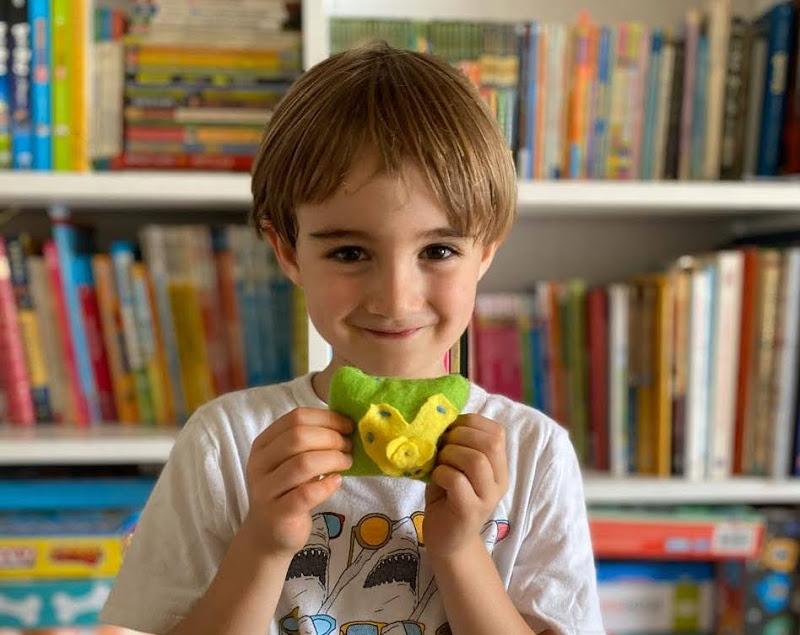 ¿Cómo preparar a nuestros hijos para el éxito en un mundo cambiante?